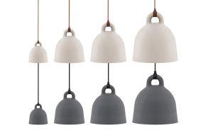 5021_bell_lamp_all